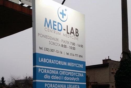 Med-Lab