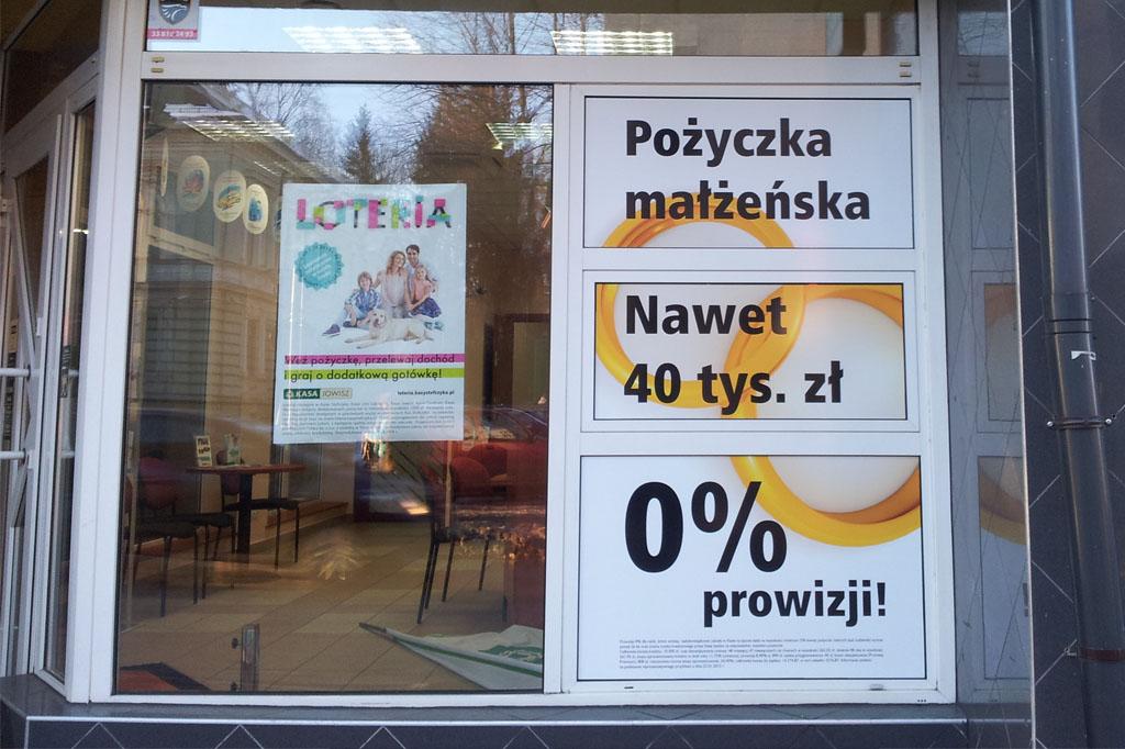 reklama-zewnetrzna17