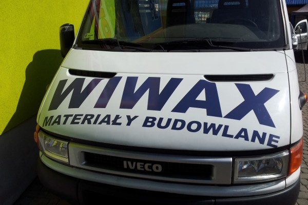 Wiwax